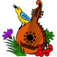 Всеукраинский фестиваль авторской песни «Славен Град»