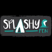 Музыкальный фестиваль Splashy Fen
