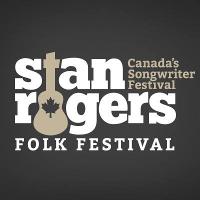 Фестиваль народной музыки Стэна Роджерса