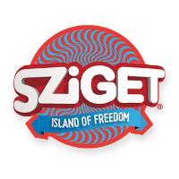 Фестиваль «Сигет»