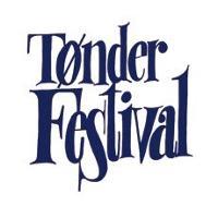 Музыкальный фестиваль в Тённере