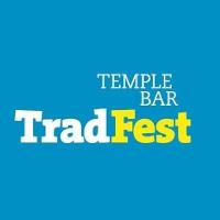 Музыкальный фестиваль Temple Bar TradFest