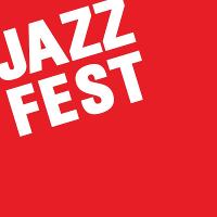 Джазовый фестиваль в Тронхейме
