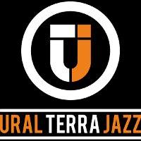 Джазовый фестиваль Ural Terra Jazz