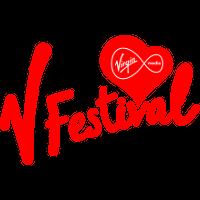 Фестиваль V Festival
