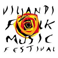 Вильяндиский фестиваль фольклорной музыки