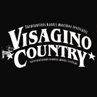 Visagino Country