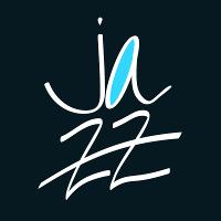 Джазовый фестиваль в Витория-Гастейс