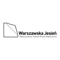 Фестиваль современной музыки «Варшавская осень»