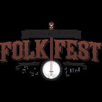 Фолк-фестиваль в Виннипеге