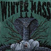Фестиваль андеграундной музыки Winter Mass