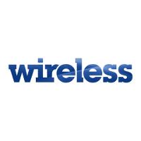Музыкальный фестиваль Wireless Festival