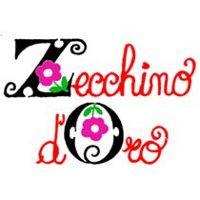 Фестиваль детской песни Zecchino d'Oro