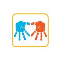 Фестиваль семейного досуга «Активный ребенок»