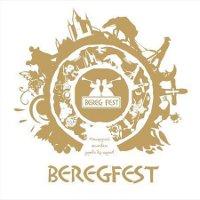 BEREG FEST