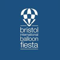 Международный фестиваль воздушных шаров в Бристоле