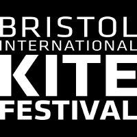 Международный фестиваль воздушных змеев в Бристоле