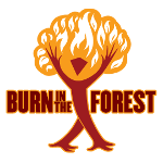 Фестиваль Burn in the Forest