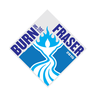 Фестиваль Burn in the Fraser