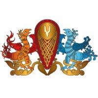 Фестиваль рыцарских боев «Зов героев»