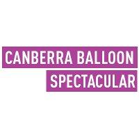 Фестиваль воздушных шаров Canberra Balloon Spectacular