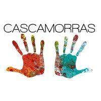 Фестиваль Каскаморрас в Испании