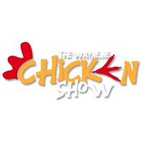 Куриное шоу в Уэйне