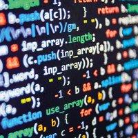 Фестиваль информационных технологий De:coded