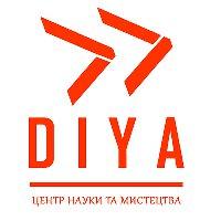 Фестиваль DIYA:FEST