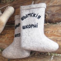 Фестиваль «Дрибинские торжки»