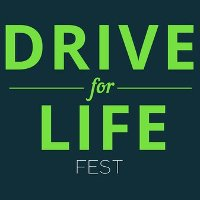 Drive for Life Fest