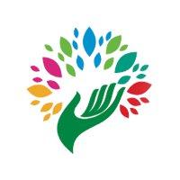 Экологический музыкальный фестиваль ЭкоФест