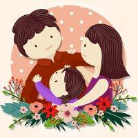 Фестиваль семьи и творчества Family Fest