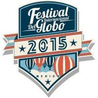 Международный фестиваль воздушных шаров в Леоне