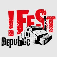 FESTrepublic Weekend