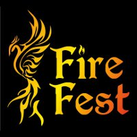Фестиваль Fire Fest