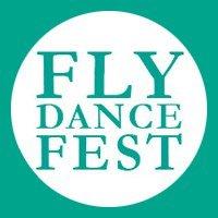 FLY DANCE FEST