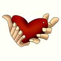 Благотворительный фестиваль «От сердца к сердцу»