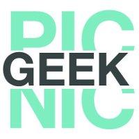 Geek Picnic