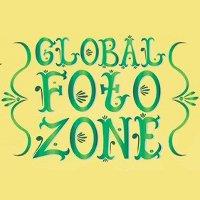 Фестиваль Global Foto Zone