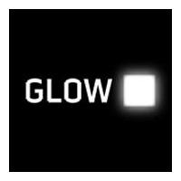 Фестиваль света GLOW Eindhoven