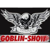 Goblin-Show