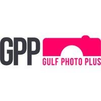 Фестиваль фотографии Gulf Photo Plus в Дубае