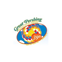 Фестиваль Great Pershing Balloon Derby