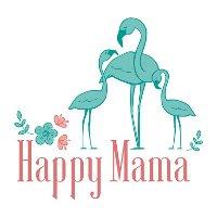 Happy Mama Fest