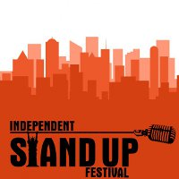 Independent Stand Up Festival