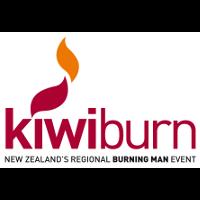 Фестиваль Kiwiburn