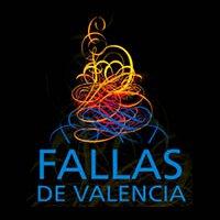 Праздник огня Лас Фальяс в Валенсии