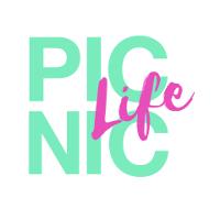 Life Picnic
