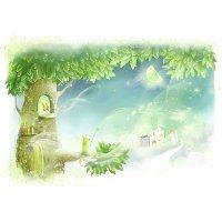 Фестиваль «Волшебное древо»